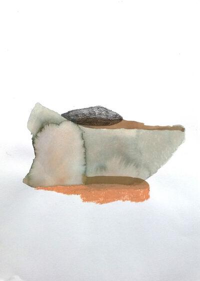 Anie Nheu, 'Untitled', 2014