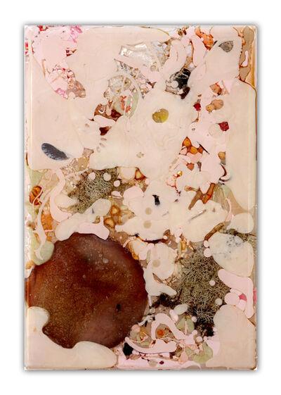 Mimosa Echard, 'A/B Durex', 2020