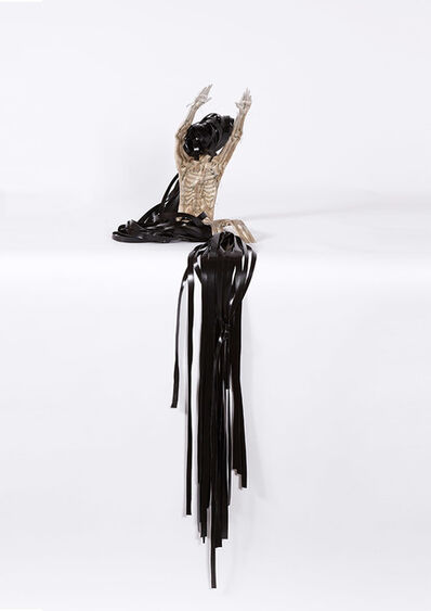 Caroline Rothwell, 'Figure', 2013