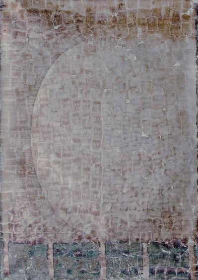 Farrukh Adnan, 'Immense I', 2019