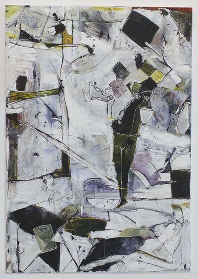 Marcel Eichner, 'Untitled ', 2012