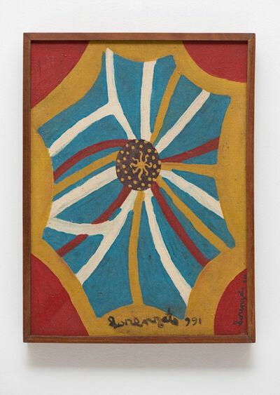 Amadeo Luciano Lorenzato, 'Untitled', 1990-1991