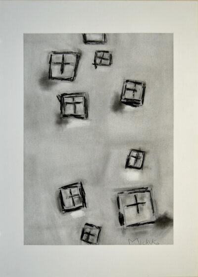 Michiko Inami, 'Similler feeling', 2014