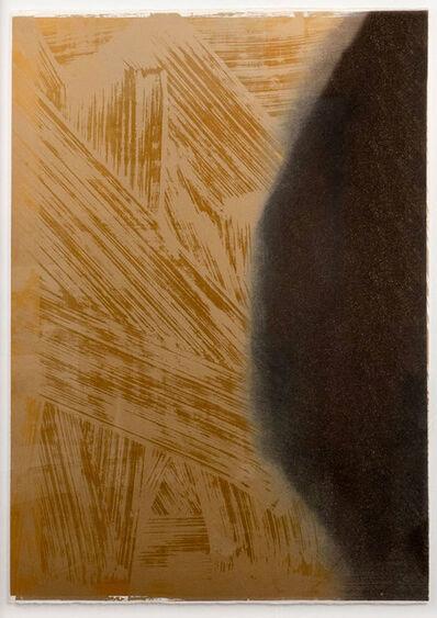 Andy Warhol, 'Shadow I', 1979