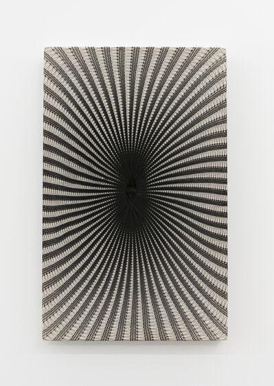 Martin Soto Climent, 'Origen', 2018