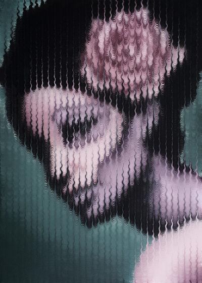 Mikael Takacs, 'Untitled', 2019