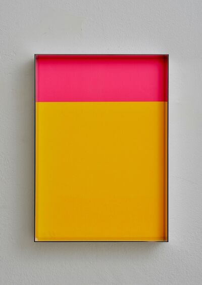 Regine Schumann, 'Untitled', 2007