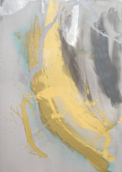Nancy Bergman Pantirer, 'Untitled ', 2015