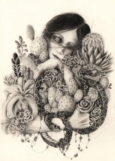 Susannah Kelly, 'Nostalgia', 201