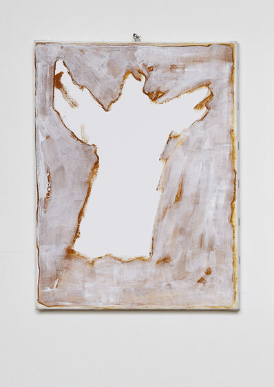 Cecilia Edefalk, 'White Within from the serie San Gimignano', 1998-2002