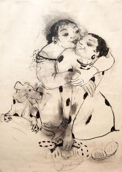Anna Mazzotta, 'untitled', ca. 1996