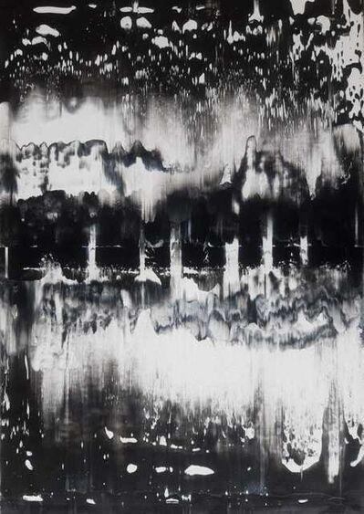 """Monika Kovatsch, '""""Foothills""""', 2019"""