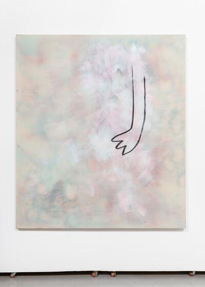 Penelope Kupfer, 'Presence', 2019