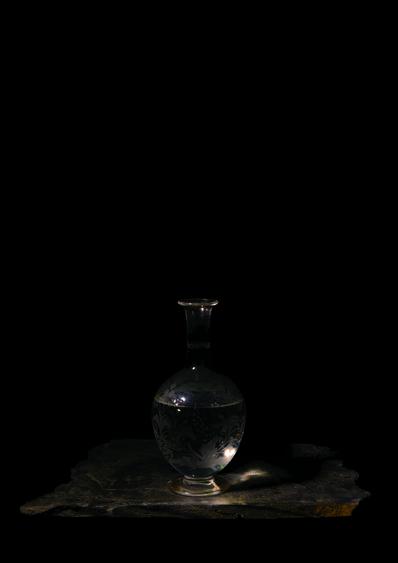 Mami Kosemura, '粧 - Guise - Ⅰ', 2018