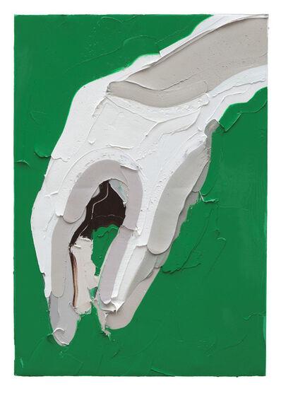 Martin Wehmer, 'Shou Tao', 2014