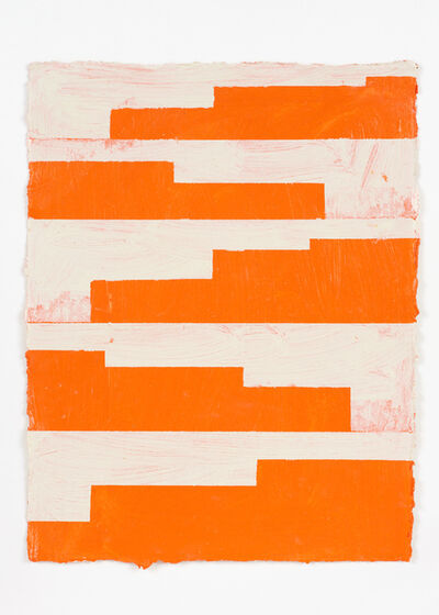 Shaan Syed, 'Untitled 2-20', 2020