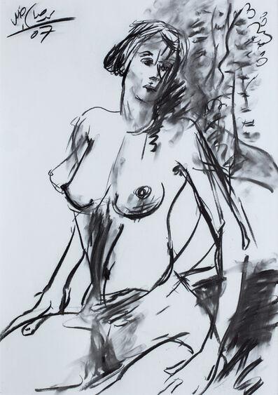 Mohamed Saleh Khalil, 'Untitled #3', 2007