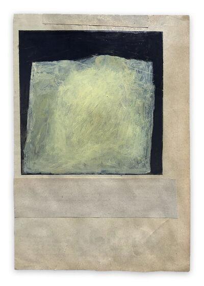 Fieroza Doorsen, 'Untitled (Id. 1283) (Abstract painting)', 2017