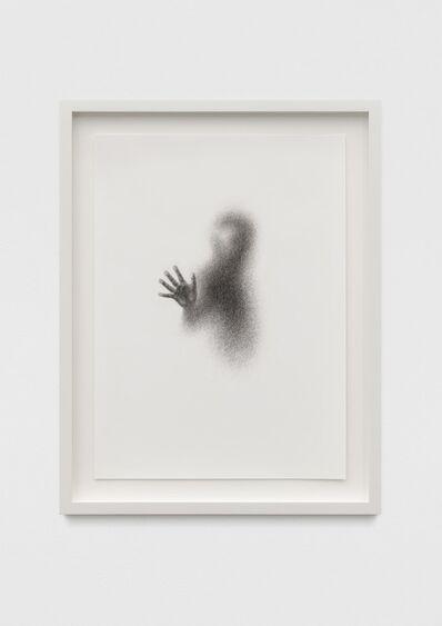Tarik Kiswanson, 'The Window', 2021