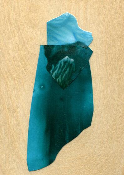 Sarah Winkler, 'Iceberg 23', 2020