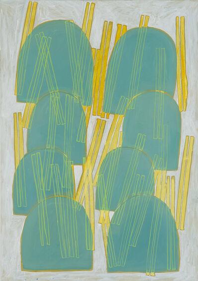 Nicky Marais, 'Connections IV', 2020
