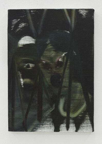 Koji Nakazono, 'Untitled', 2014