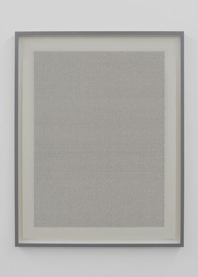 Philipp Goldbach, 'Le Musée Imaginaire (André Malraux)', 2020