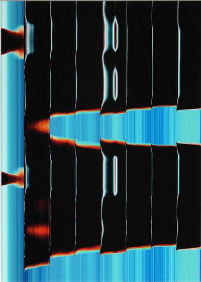 Jannemarein Renout, 'SCAN2400 - scan 730 'Gusty' (4 April 2015 1:54 PM) ', 2015