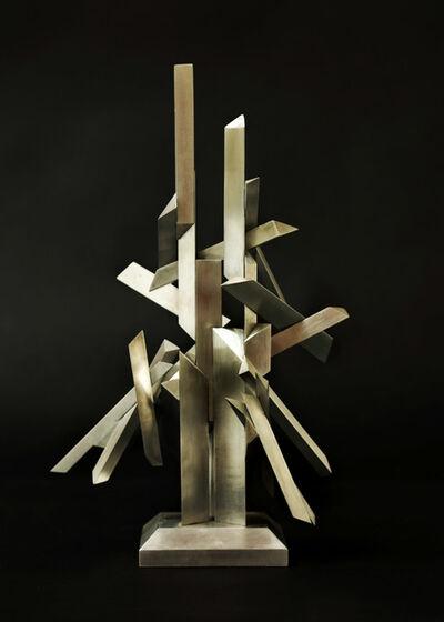 Thomas Miles, 'Kabuki 1', 2014