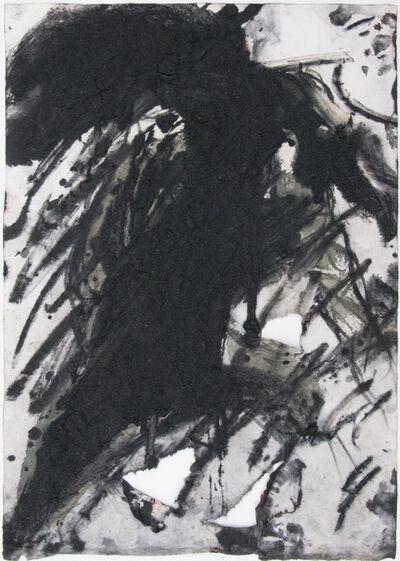 Giuseppe Spagnulo, 'no tile', 2015