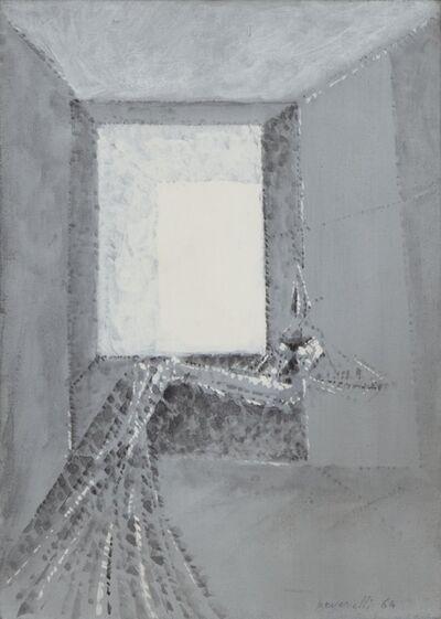 Cesare Peverelli, 'Untitled', 1964