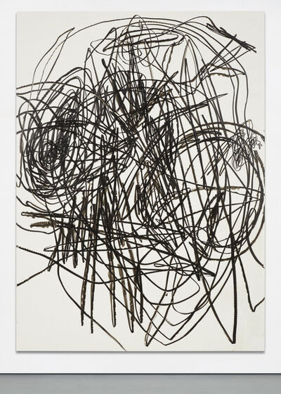 Otto Zitko, 'Untitled', 2000