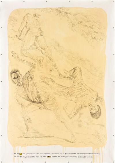 Muntean & Rosenblum, 'Untitled', 2005