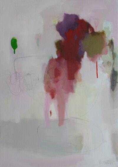 Joyce Howell, 'Olivia', 2019