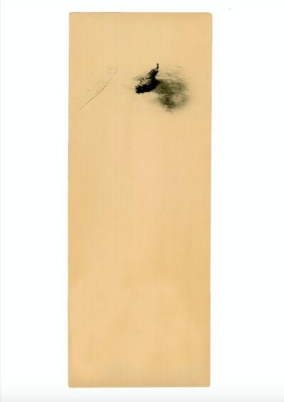 Miho Kajioka, 'BK0171', 2017