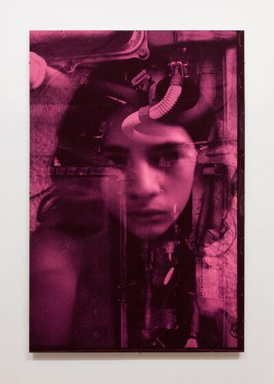 Tobias Madison, 'Dream House NYC X', 2018