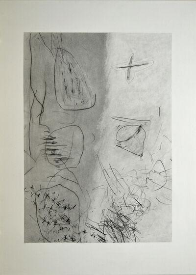 Michiko Inami, 'I don't give a shit', 2012