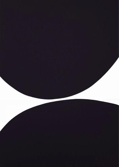 Paul Kremer, 'Pinch02', 2021