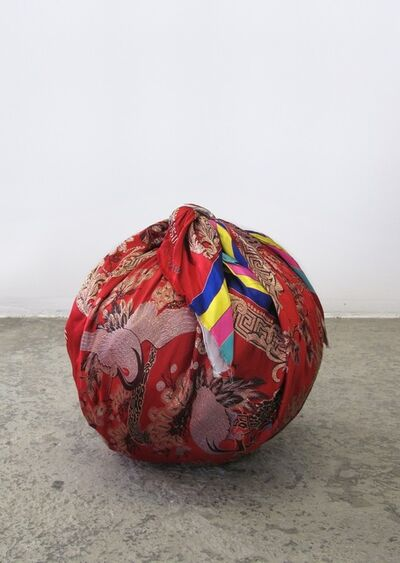 Kimsooja, 'Bottari', 2011
