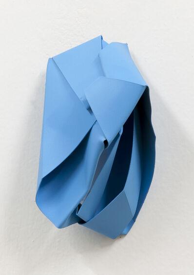 Robert Burnier, 'Provis Dufoje (Glove)', 2018