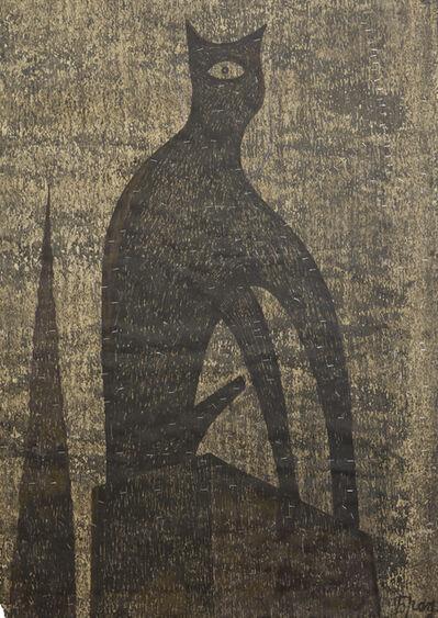 Alexander Brodsky, 'Untitled', 2014