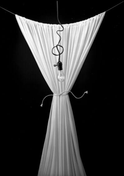 Laura Cohen, 'Bienvenida soledad', 1994