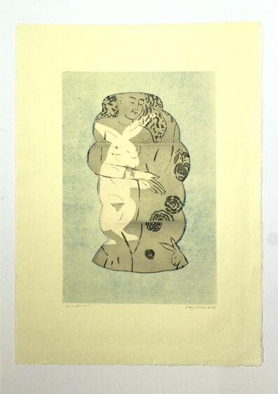 Fay Jones, 'Untitled', 2008