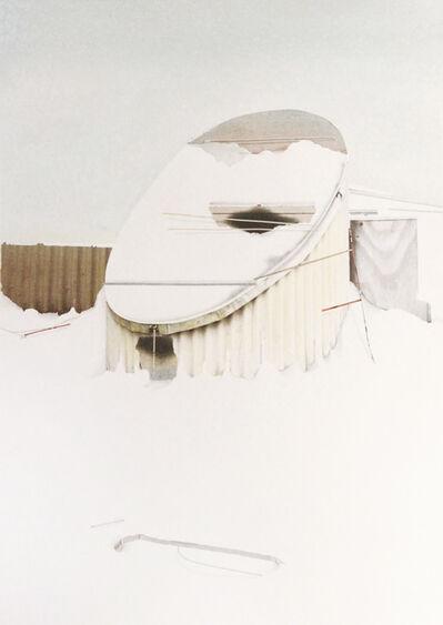 Nacha Canvas, 'Untitled #68', 2018
