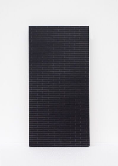 Maria Taniguchi, 'Untitled ', 2017