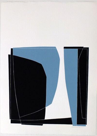 Dominique Gerolini, 'Untitled ', 2015