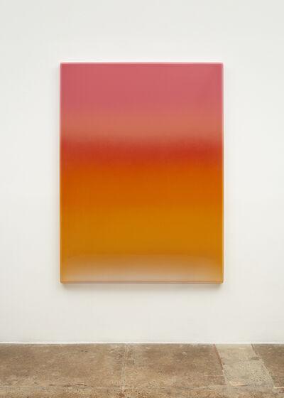 Mika Tajima, 'Art d'Ameublement (Tanjong Pugi)', 2019