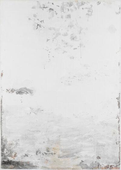 Yan Shanchun, 'Lake No.11', 2014