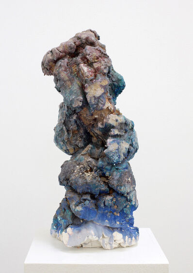 Phil Sims, 'Untitled Sculpture', 2018