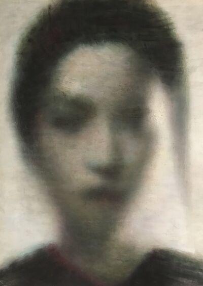Robert Bosisio, 'untitled', 2018